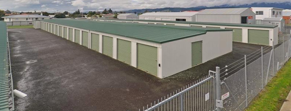 Levin-Lockups-Self-Storage-Wellington-1